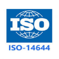 iso-14644